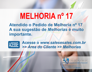 Facebook_Melhoria_Atendida_17