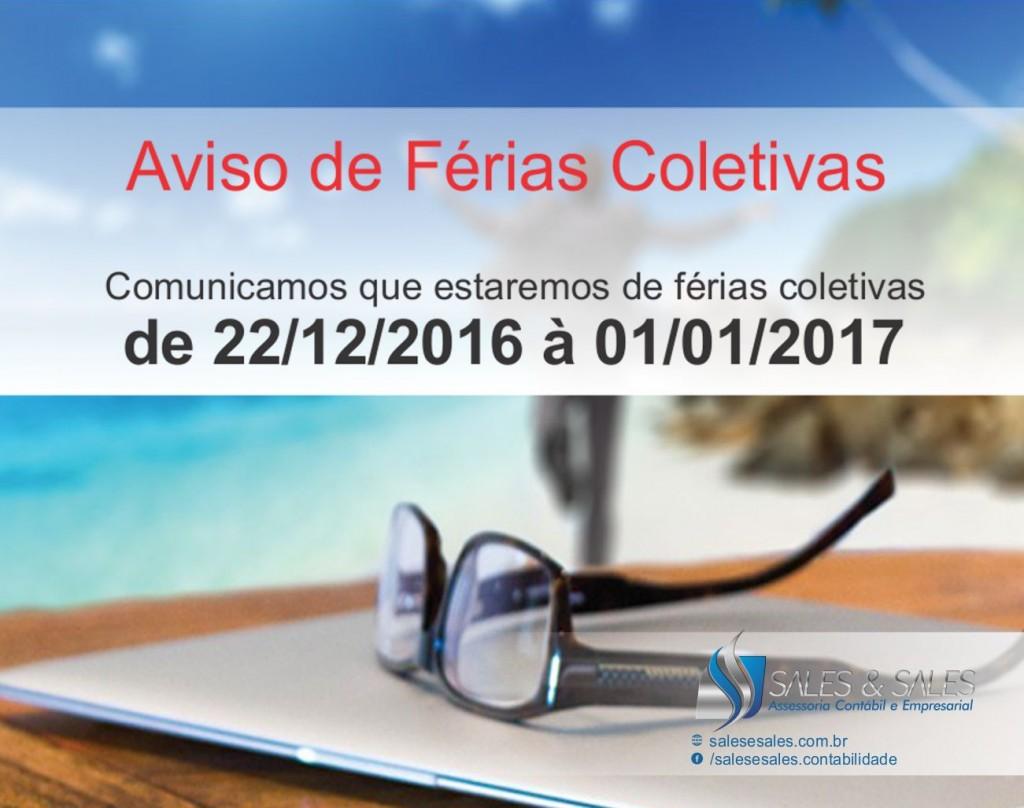 facebook_ferias_coletivas_2016