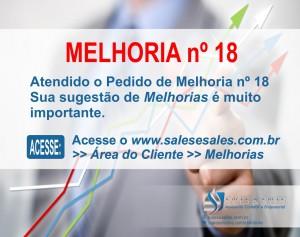 facebook_melhoria_atendida_18