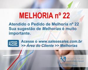 facebook_melhoria_atendida_22