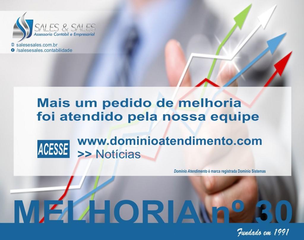 Facebook_Melhorias_30_2017