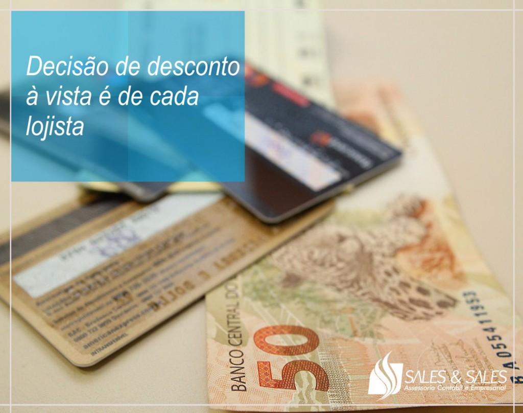 noticia_dinheiro_ou_cartao_2017