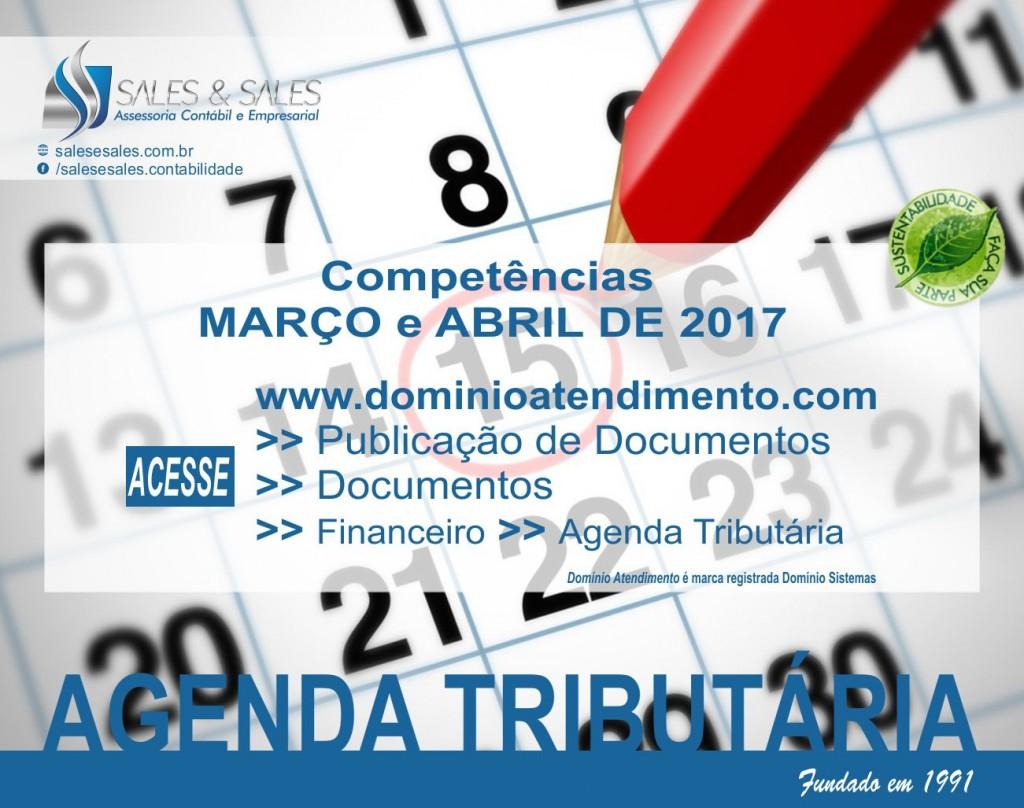 Facebook_Agenda_Tributaria_Marco_Abril_2017