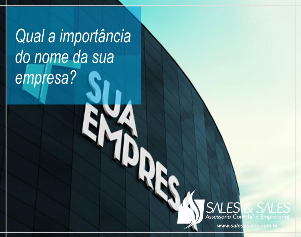 Noticia_Importancia_Nome_Sua_Empresa_2017