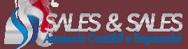 Sales & Sales Assessoria Contábil